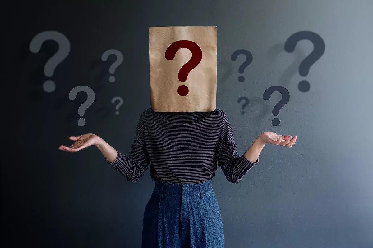 ماذا تعمل اذا كانت نتائج تجاربك لا تدعم فرضيتك